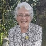 Man Arrested By Murder Squad  Following Death Of Romford Pensioner  Rosina Coleman