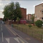 Seventeen Year Old Girl Murdered Following Fatal Stabbing In Camberwell