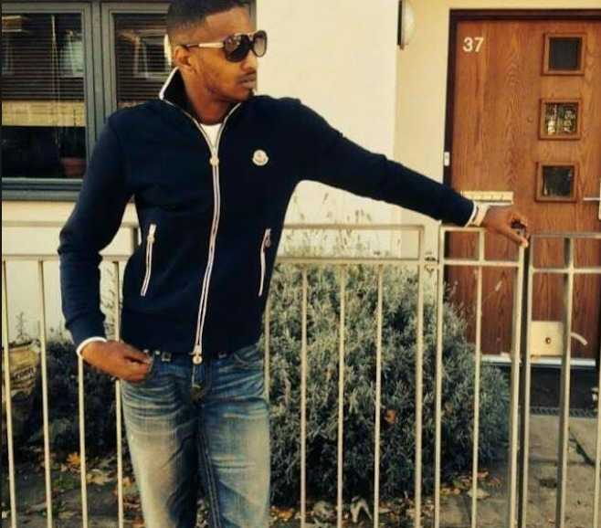 A Man Wanted Under A European Arrest Warrant For The Murder Of Nashon Esbrand Has Appeared At Court