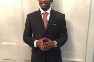 Camberwell Stab Victim Named By Police