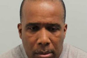 Football Coach Jailed For Sex Attack On Young Boy