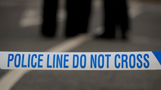 Murder Probe Launched After  Fatal Stabbing In Kingston Upon Thames