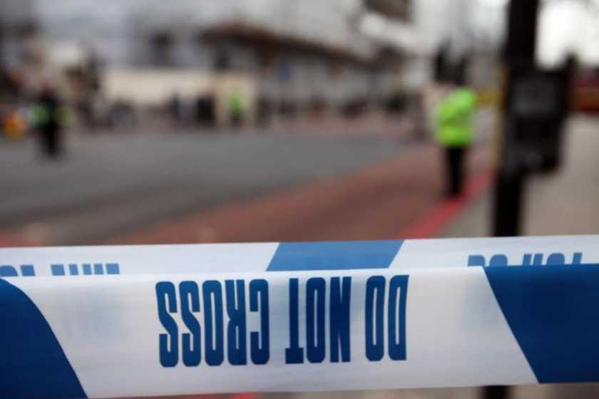 Two Women Stabbed In Bow
