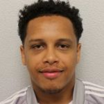 Grenfell Conman Jailed For Fraud And Drug Offences