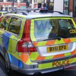 Man Charged Following Fatal  Camden Collision