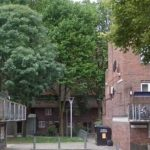 Man Has Been Charged With Murder Following Fire In Islington