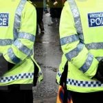 Murder Probe Launched In London