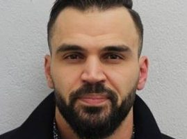 Man Jailed For 11 Months For Stealing Watches From People's Wrists