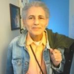 Police In Greenwich Are Growing Increasingly Concerned For The Welfare Of A Missing 72-year-old Man