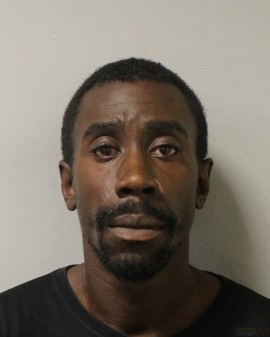 Dangerous  And Cowardly Man Jailed