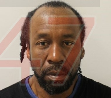 Man Jailed Over Teenager Bus Sex Attack
