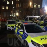Police Investigate South West London Fatal Stabbing