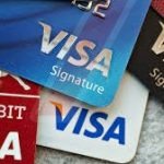Visa Outage: Payment Chaos After Card Network Crashes