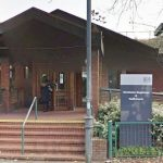 A Man Has Been Charged With Two Counts Of Murder Following An Incident In Whitton