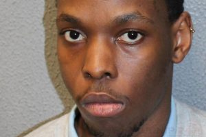 Detectives Investigating A Fatal Shooting In Leyton Has Charged A Man With Murder