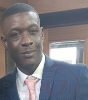 Detectives Investigating The Murder Of A Man In Battersea Have Named Him As 40-year-old Tesfa Campbell As They Continue To Appeal For Information