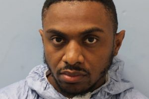 Gang Who Kidnapped Man And Tortured Him With Acid Jailed For A Total Of 50 Years