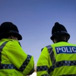 Man Arrested After Two People Have Been Murdered In Whitton