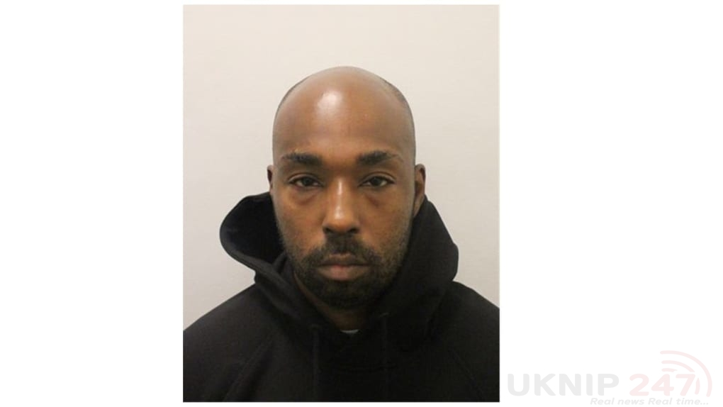 Man Jailed After Brutal Robbery In Clapham