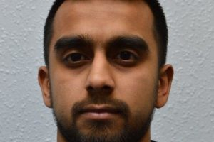 Man Pleads Guilty To Terrorism Offences