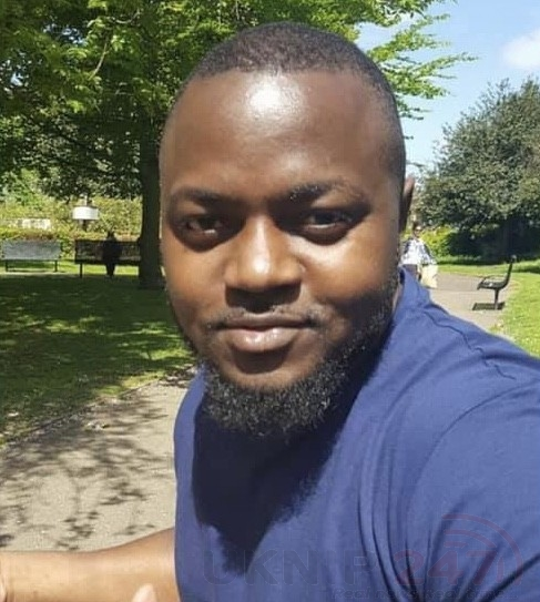 Murder Investigation Launched Following Kidnap Of Aron Kato