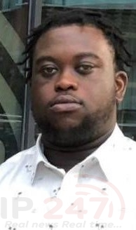 Two Charged With The Brutal Murder Of Kwai Mensah-ababio