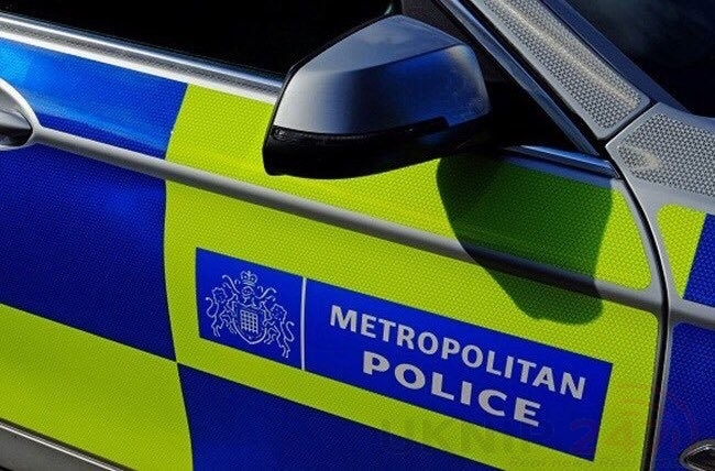 Two More Arrests Over Fatal Shooting In Leyton