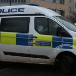 Second Stabbing Probe Launched In Ealing