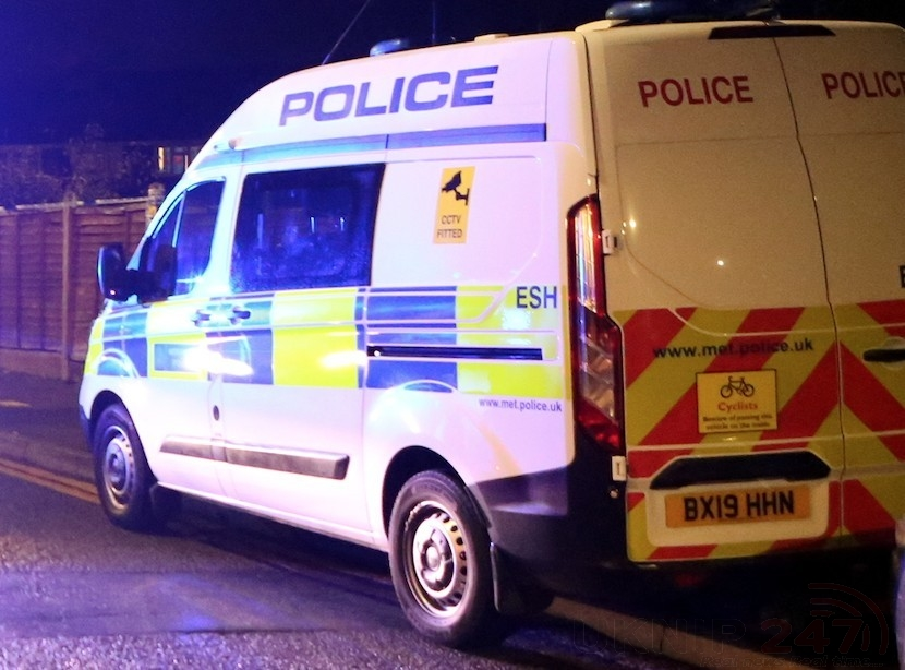 Tower Hamlets Man Critical  After Having His Head Stamped On