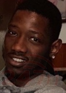 Detectives Investigating The Circumstances Surrounding The Fatal Stabbing Of 26-year-old James Amadu In Enfield Have Brought Further Charges Against Two Men
