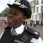 London Top Cop And Two  Other Found Guilty Of Possession And Distribution Of An Indecent Images Of A Child