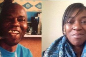 No Charges After Double Death In Deptford