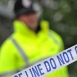 Teenage Stab Probe Launched In Newham