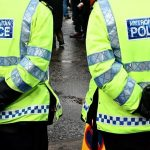 Human Traffickers Arrested In Raids Across The Capital