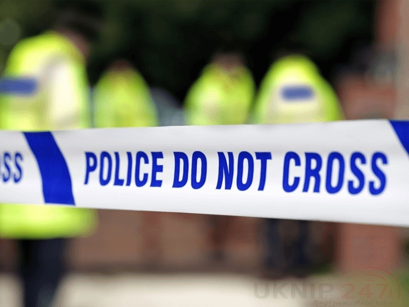 Woman In Her 30's Stabbed In Streatham