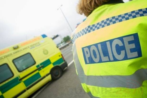 Three Arrested For Attempted Murder In Lambeth