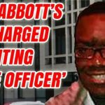 Diane Abbott's Son James Facing Police Assault Charge