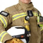 London Fire Chief Announces She Is Stepping Down Early