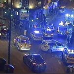 Hit And Run Investigation Launched In Camden