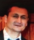 Concerns Raised For Missing Tottenham Man Romuald Koryski