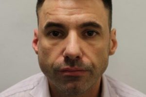 Imperial College Hospital  Media Manager Jailed For Child Sexual Abuse Offences