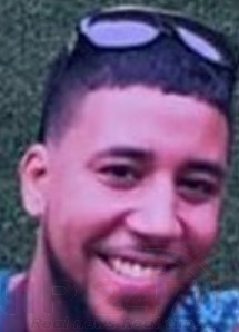 Detectives Investigating The Murder Of A Man In Neasden Have Named The Victim As 38-year-old Justin Bello, Who Was From Croydon