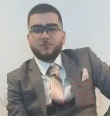 Police Name Waltham Forest Murder Victim As Michael Baptista