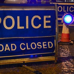 Man Arrested After Driver Left With Life Changing Injuries Following A34 Collision