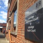 Yasin Muhamad Remanded  After 19-year-old Stabbed In Hounslow