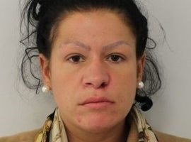 A Woman Who Swindled A Local Council Out Of Tens Of Thousands Of Pounds Has Been Jailed