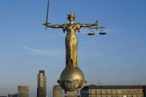 Skip Hire Company Found Guilty Of Health And Safety Offences After Man Crushed To Death