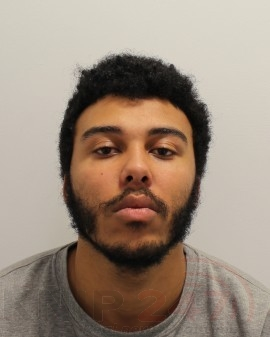 Man Jailed For 25 Years For Fatal Wandsworth Stabbing