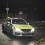 Man Fighting For His Life After Being Slashed And Stabbed In Ilford