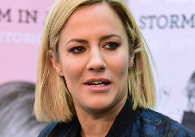The Metropolitan Police Service Has Made A Mandatory Referral To The Independent Office For Police Conduct Following The Death Of Caroline Flack